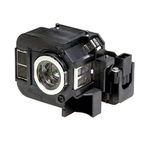 Epson powerlite 84+ High Quality Compatible Replacement projector Lamp Bulb with Housing