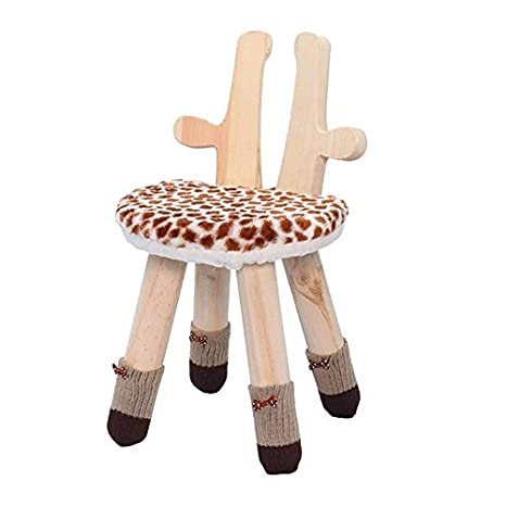 Fantastic Children Kids Wooden Small Foot Stools Solid Pine Various Caraccident5 Cool Chair Designs And Ideas Caraccident5Info