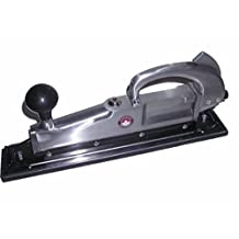 Canadian Tool and Supply Dual Piston Straight Line Board Air Sander (DPSLAS)