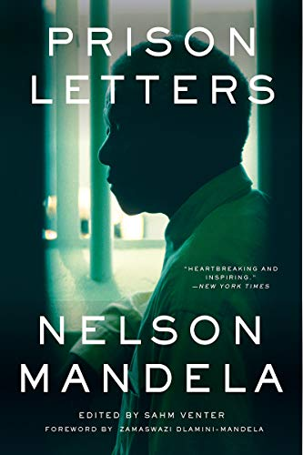Image of Prison Letters