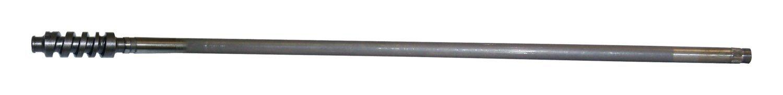 Crown Automotive 647693 41-1/2'' Worm Shaft
