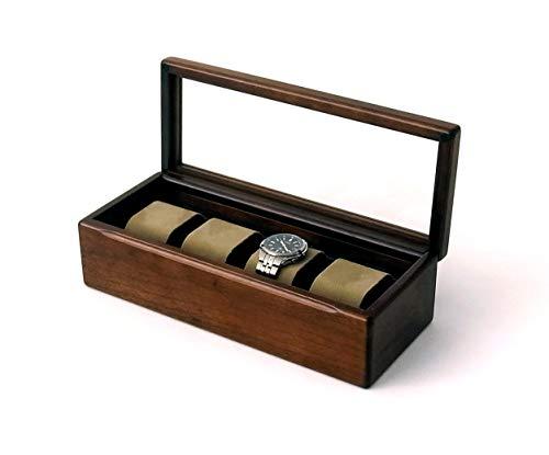 - Toyooka Craft Watch Box