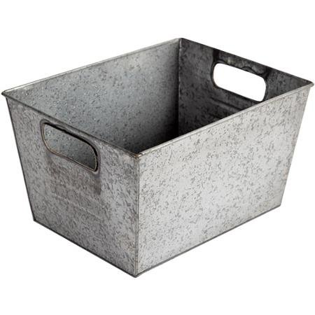 Affordable Storage Bins - 3