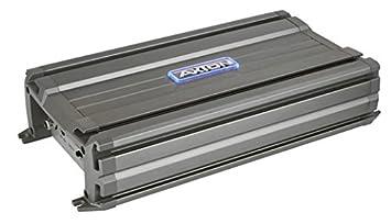 Axton A460