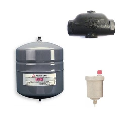 Amtrol EX-3000-100 Boiler Expansion Tank