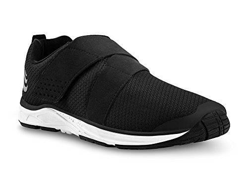 Topo Athletic Cor Running Shoes - Women's Black/Black outlet 2014 unisex sale new styles discount codes clearance store low shipping cheap online HNejoQAmK