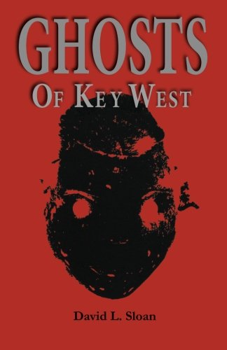 Ghost of Key West ()
