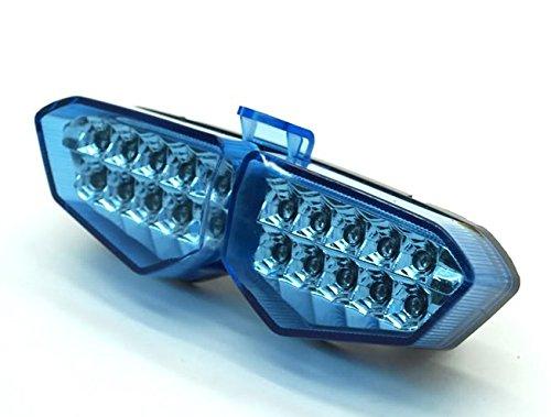 03 R6 Led Lights - 9