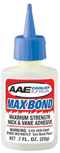 aae-7oz-bottle-max-bond-glue