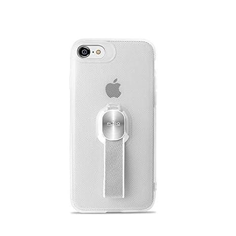 puro coque iphone 7