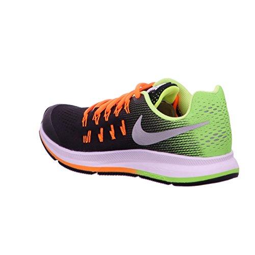 verde 488160 blanco Thong 090 Ii Nike Solarsoft Negro Tt4q0nPw