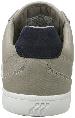 Boxfresh Men's Creeland Sh Gdye/SDE STG/NVY Trainers Beige (Beige) in China sale online cheap sale fashion Style buy cheap new styles iO1QZlcWYU