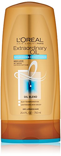 loreal-paris-hair-expert-extraordinary-oil-conditioner-daily-care-for-dry-lifeless-hair-lightweight-
