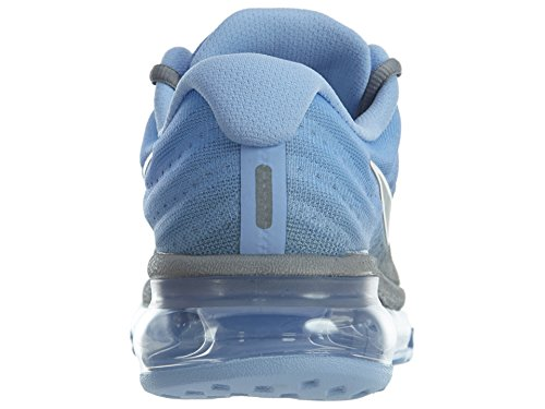 Multicolore Donna da Scarpe Nike Fitness 002 849560 Bw1qUZ