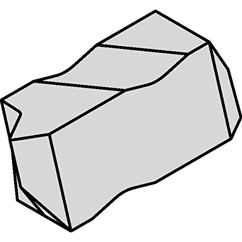 60 Carbide Insert - 7