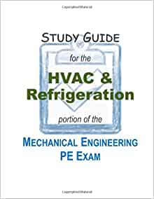 Engineering Study Material ~ Ebooks, notes free download ...