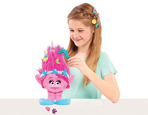 Trolls-Poppy-Busto-Peinable-25-cm