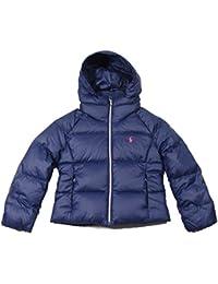 e82163134 Amazon.com  9-12 mo. - Jackets   Coats   Clothing  Clothing