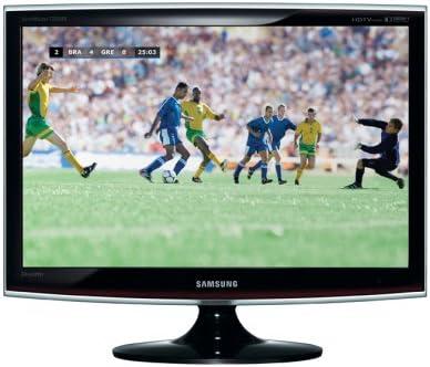 Samsung T200HD Pantalla para PC 50,8 cm (20