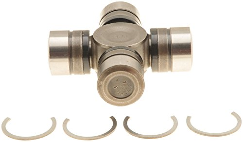 Spicer 5006813 U-Joint Kit