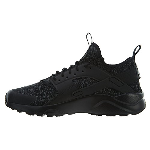 Scarpe 4 Donna 5 0 Nike TR Free Nera WMN sportive PRT FIT Rvv78