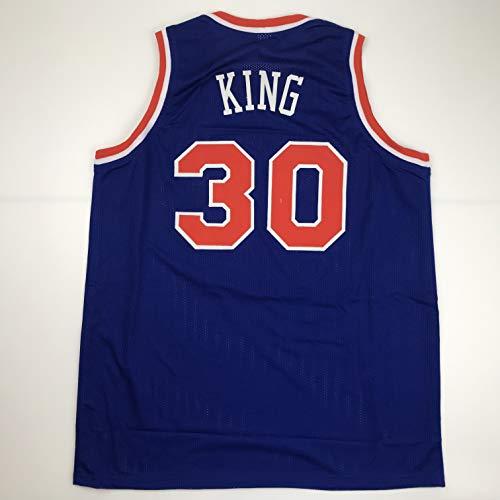new york basketball jersey - 7