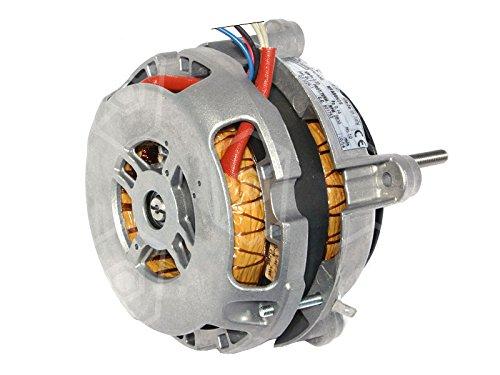 Unox Ventilador Motor LGB kvn003/vn1000b0/kvn1000b para Combi ...