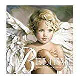 img - for Believe: Award Winning Trilogy Collection book / textbook / text book
