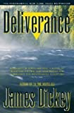 img - for [ Deliverance Dickey, James ( Author ) ] { Paperback } 1994 book / textbook / text book