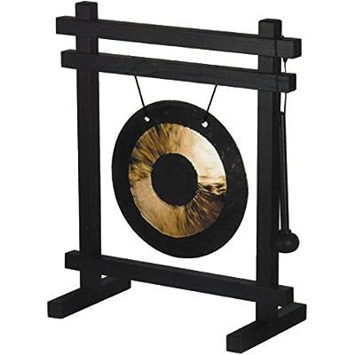 woodstock-desk-gong-1