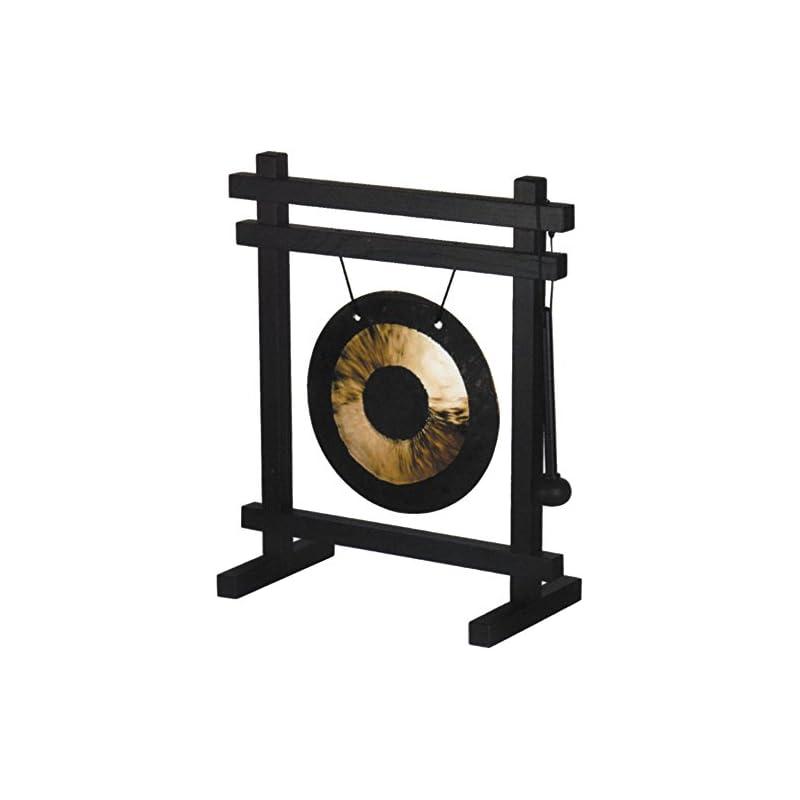 woodstock-desk-gong