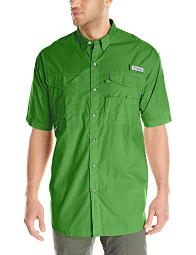 Highest Rated Fishing Apparel