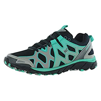 361 Degree Ascent Running Women's Shoes