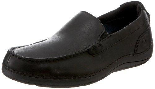 Rockport - Herren Ttw Slip On Schuhe Black