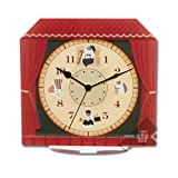 Banpresto ichibankuji Natsume's Book of Friends Ayakashi Kinema C Prize Watch