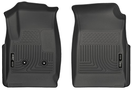 husky-liners-front-floor-liners-fits-15-16-colorado-canyon-crew-extended-cab