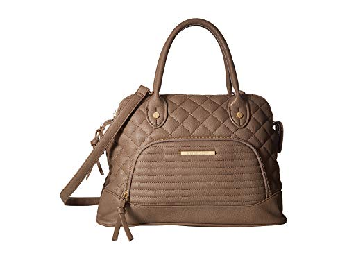 Steve Madden Leather Handbags - 5