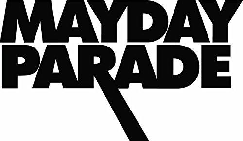 Band Parade (Mayday Parade 6