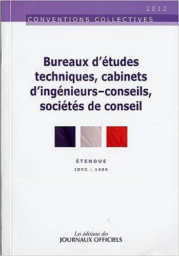 Amazonfr Bureaux dtudes techniques cabinets dingnieurs