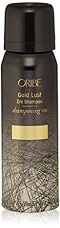 Oribe Gold Lust Dry Shampoo, 62ml
