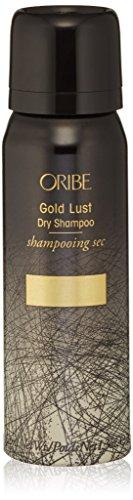 ORIBE Gold Lust Dry Shampoo, 1.3 oz
