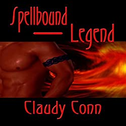 Spellbound-Legend
