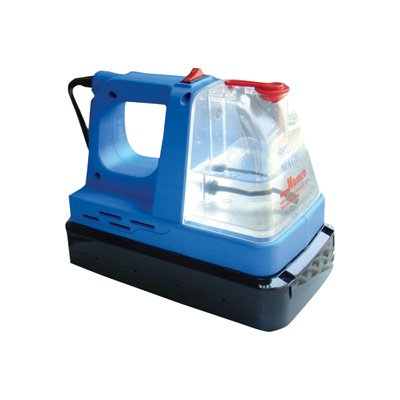 NAMCO Steam Away Iron Carpet Cleaner - Model# 5091 by Namco