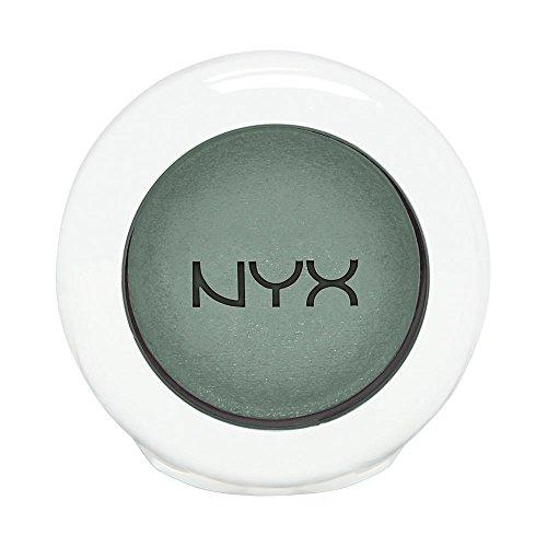NYX Prismatic Eye Shadow - PS11 Jaded (Prismatic Eye)