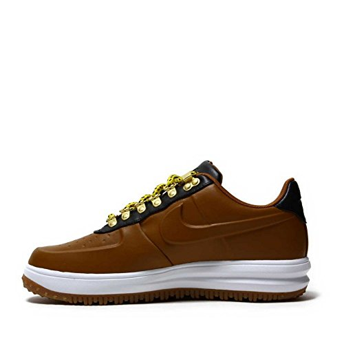 Sale Ale Hot Aa1125 200 Lfd1 Duckboot Low Expert Nike Brown UMVLqSzpG