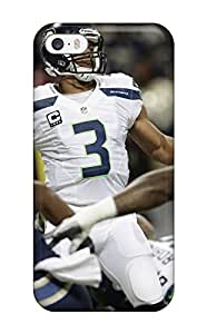 Shilo Cray Joseph's Shop seattleeahawks NFL Sports & Colleges newest iPhone 5/5s cases