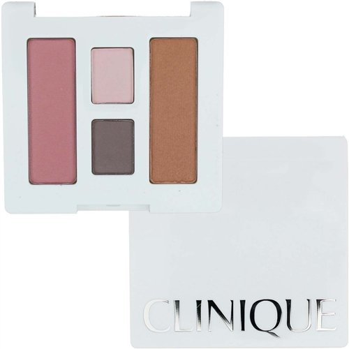 Colors Eye Shadow Duo - 3