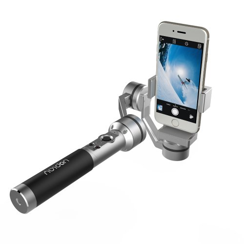 aibird-uoplay-3-axis-handheld-universal-smartphone-steady-gimbal-stabilizer-for-iphone-samsung-htc-a