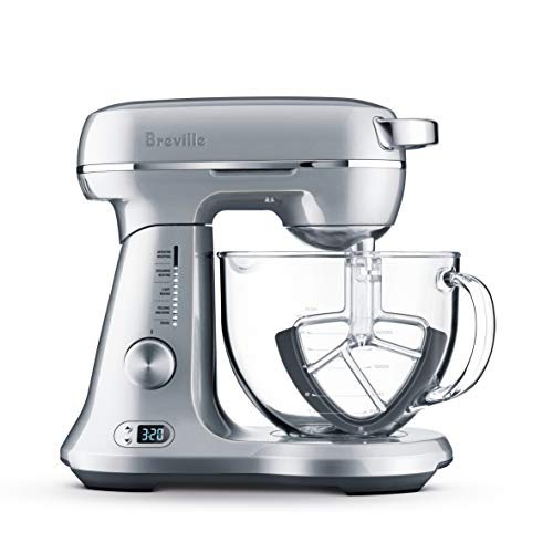 Buy stand mixer reviews