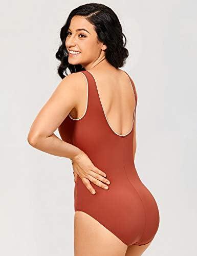 Chinese bathing suit _image4